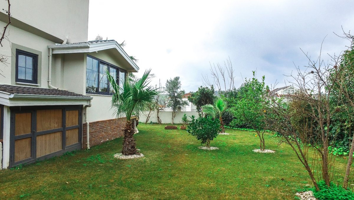 Izela villa satilik for sale @mykonut oludeniz 6+2 (40)