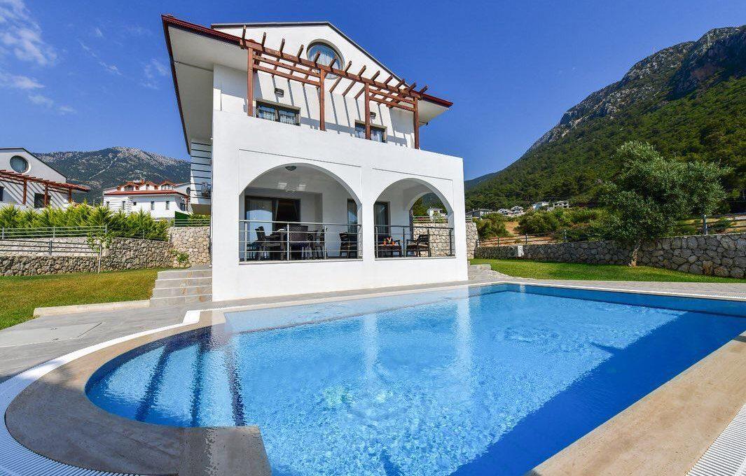 Ozalp Villa 4+1 for sale satilik @mykonut (1)