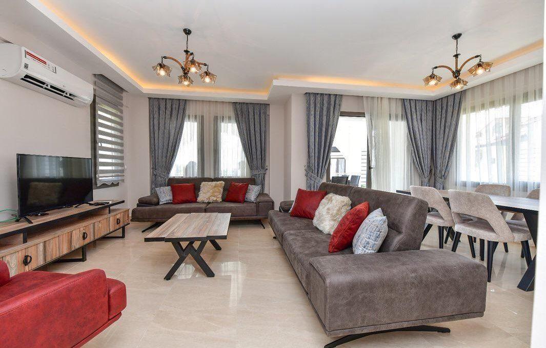 Ozalp Villa 4+1 for sale satilik @mykonut (10)