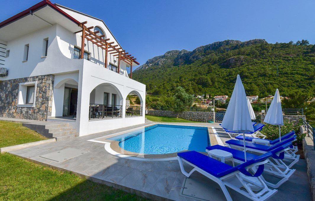 Ozalp Villa 4+1 for sale satilik @mykonut (2)