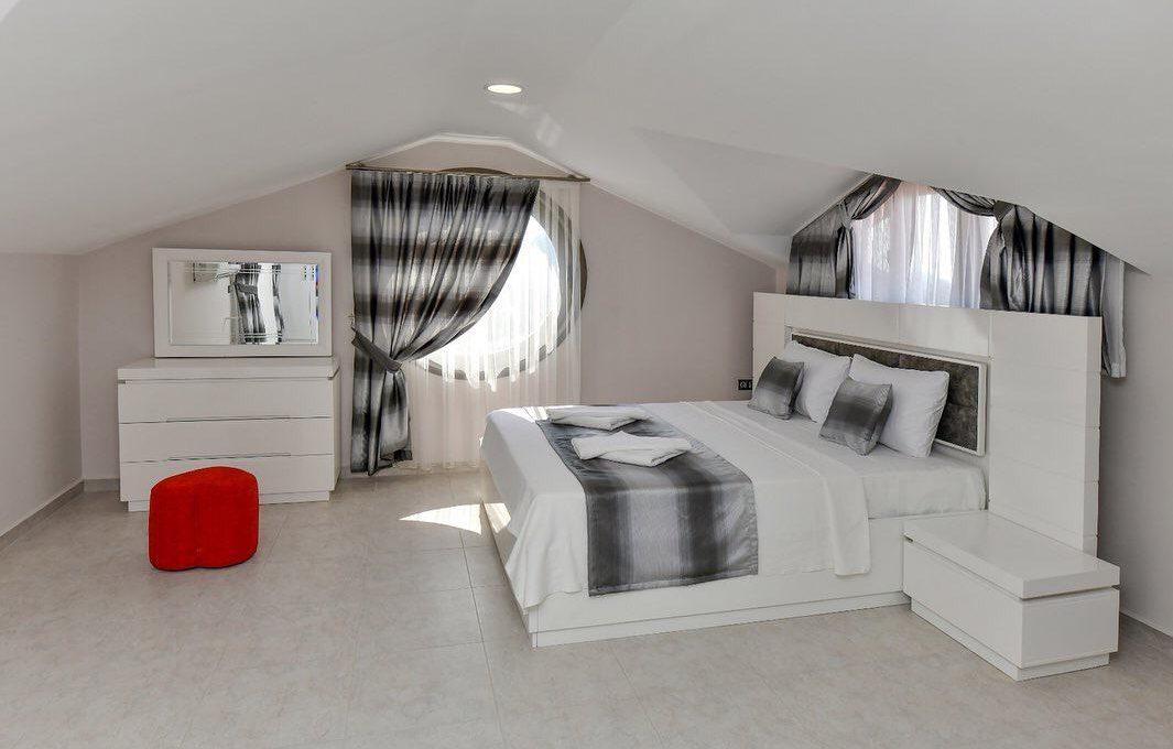 Ozalp Villa 4+1 for sale satilik @mykonut (5)