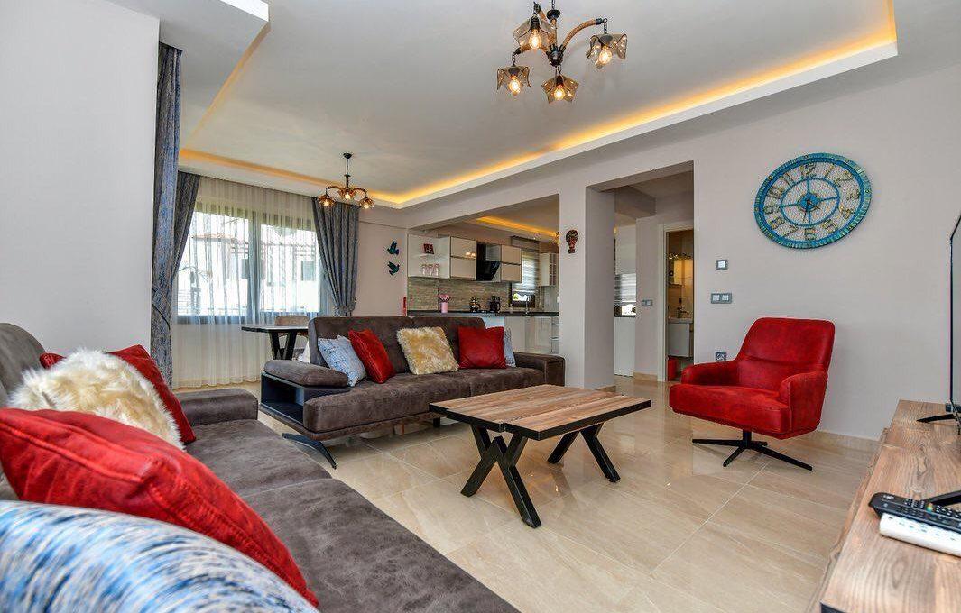 Ozalp Villa 4+1 for sale satilik @mykonut (6)