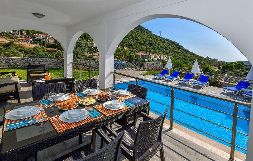 Ozalp Villa 4+1 for sale satilik @mykonut (7)