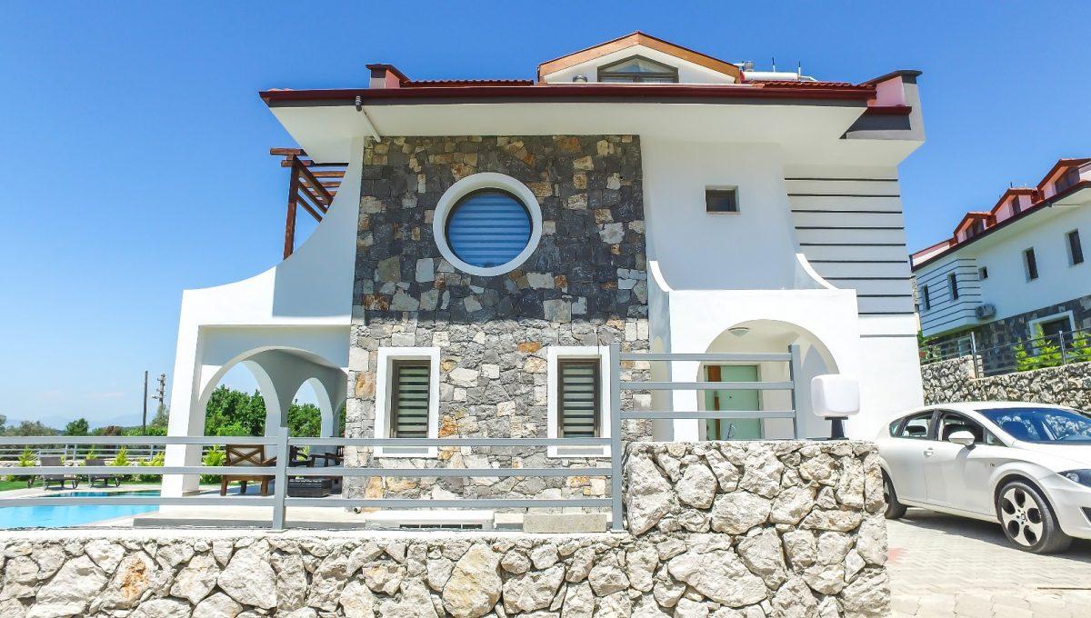 Ozalp Villa 4+1 forsale satilik @mykonut (15)