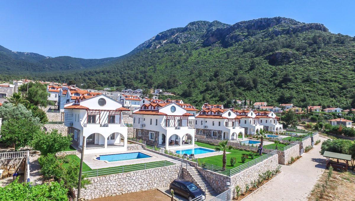 Ozalp Villa 4+1 forsale satilik @mykonut (17)