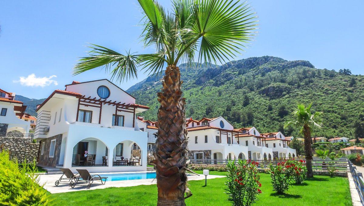 Ozalp Villa 4+1 forsale satilik @mykonut (23)