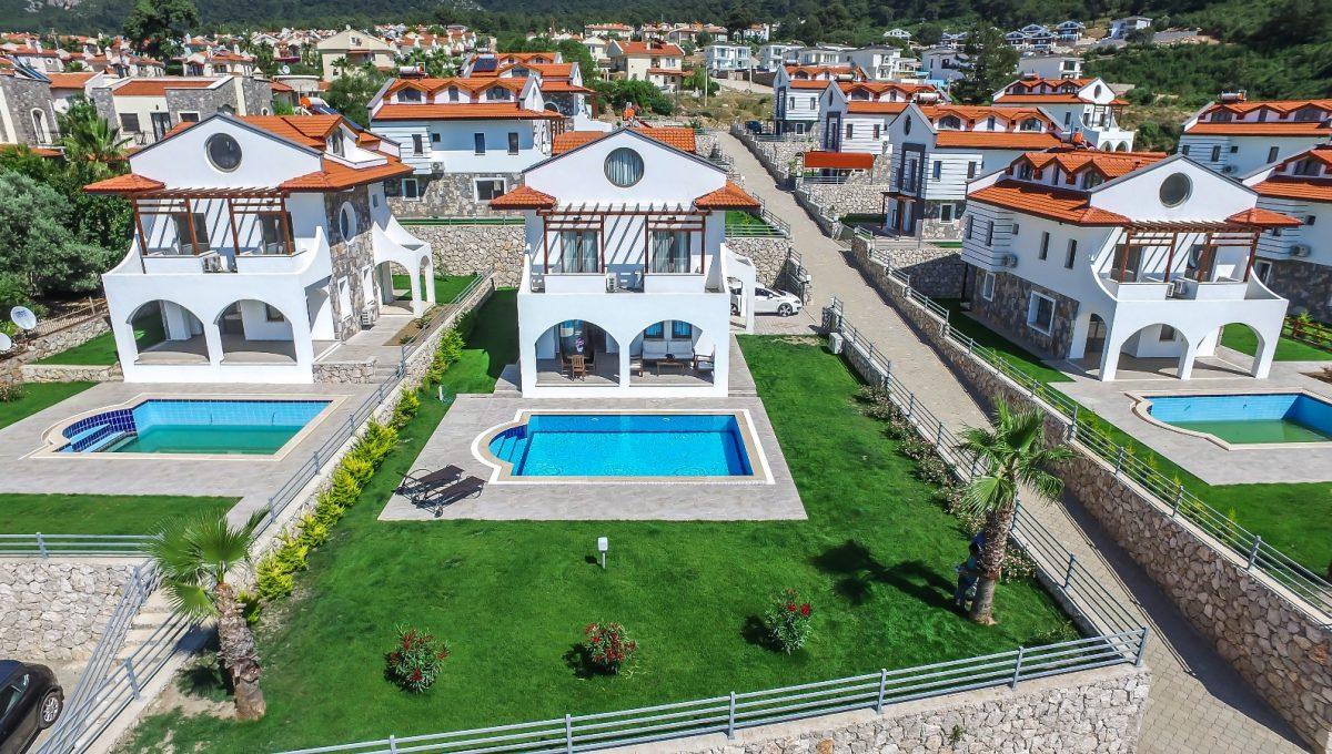Ozalp Villa 4+1 forsale satilik @mykonut (4)