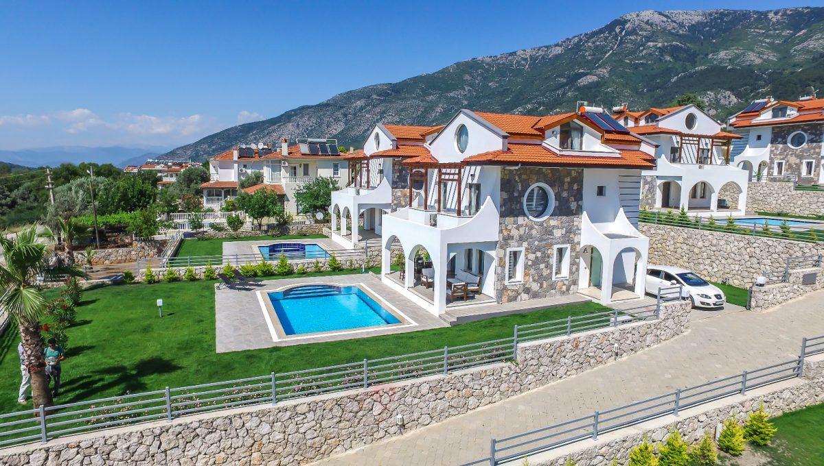 Ozalp Villa 4+1 forsale satilik @mykonut (6)