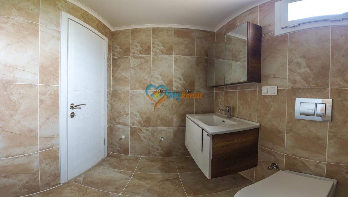 Pearl Villa for sale satilik oludeniz @mykonut fethiye 4+1 (12)