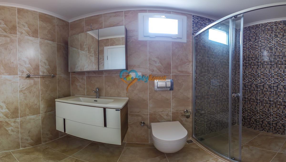 Pearl Villa for sale satilik oludeniz @mykonut fethiye 4+1 (13)