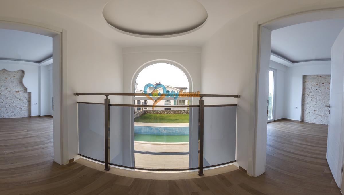 Pearl Villa for sale satilik oludeniz @mykonut fethiye 4+1 (15)