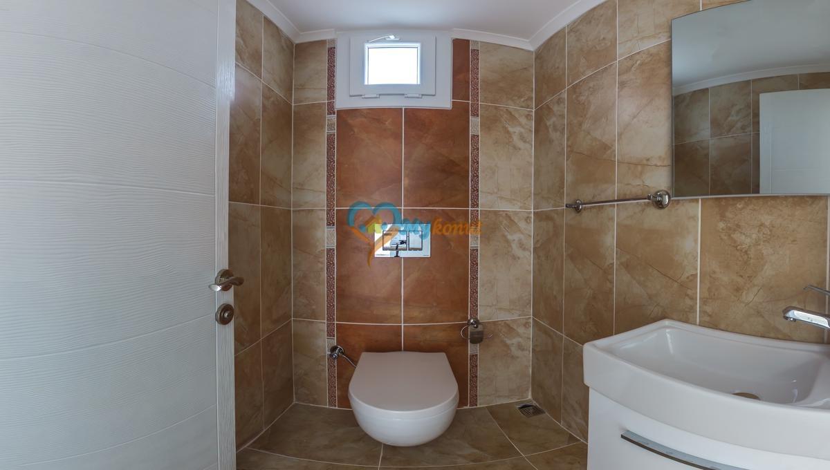 Pearl Villa for sale satilik oludeniz @mykonut fethiye 4+1 (21)
