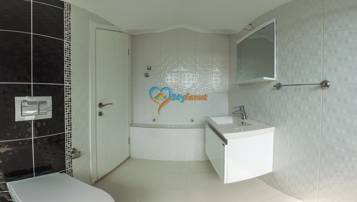 Pearl Villa for sale satilik oludeniz @mykonut fethiye 4+1 (6)