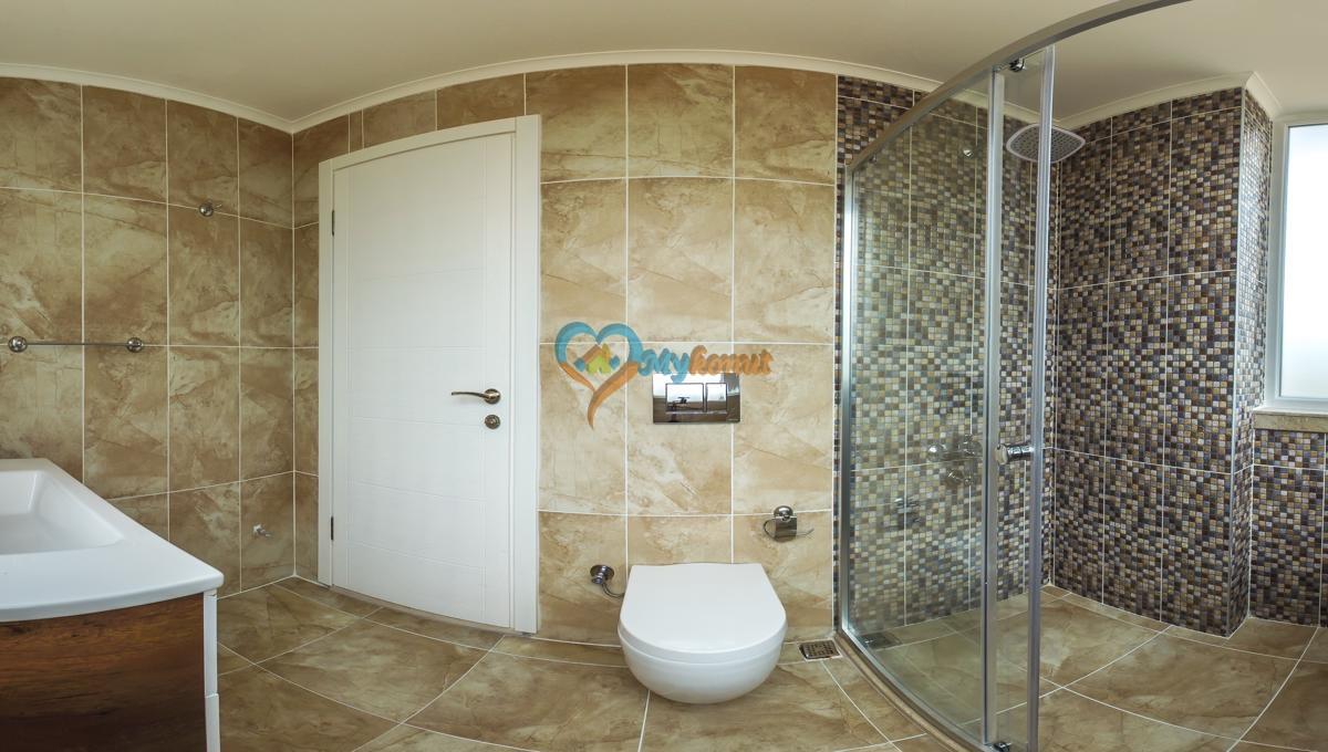 Pearl Villa for sale satilik oludeniz @mykonut fethiye 4+1 (9)