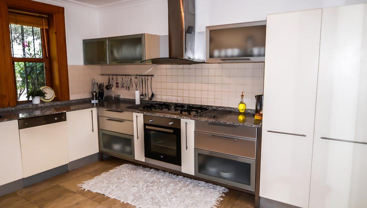 Saklıbahçe for sale oludeniz fethiye villa satılık @mykonut (29)