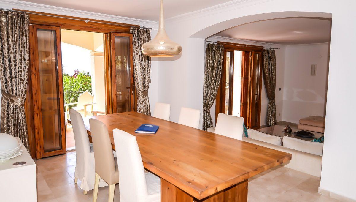 Saklıbahçe for sale oludeniz fethiye villa satılık @mykonut (31)