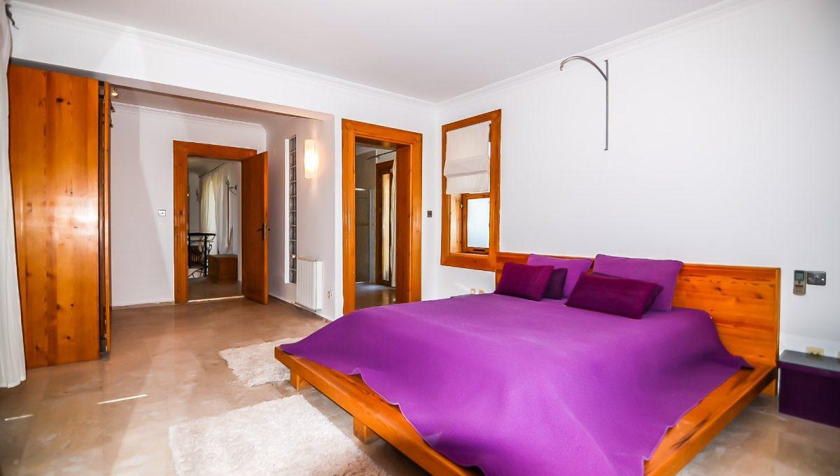 Saklıbahçe for sale oludeniz fethiye villa satılık @mykonut (35)