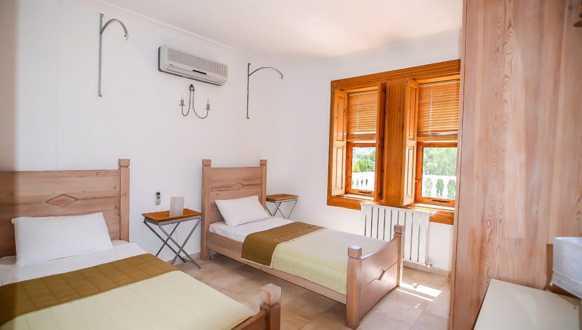 Saklıbahçe for sale oludeniz fethiye villa satılık @mykonut (38)