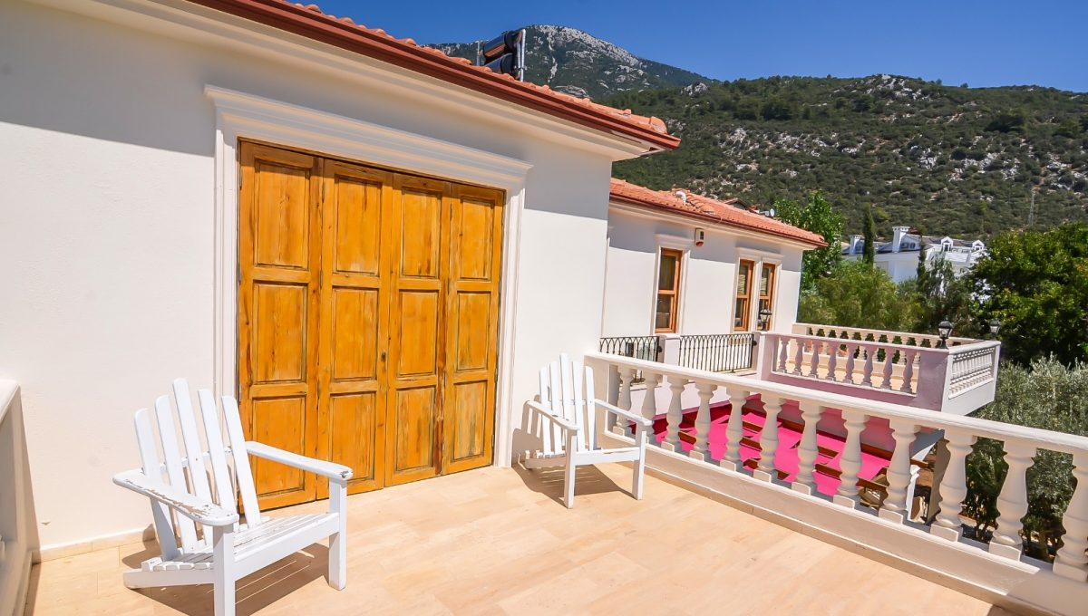 Saklıbahçe for sale oludeniz fethiye villa satılık @mykonut (47)