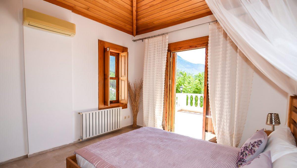Saklıbahçe for sale oludeniz fethiye villa satılık @mykonut (50)