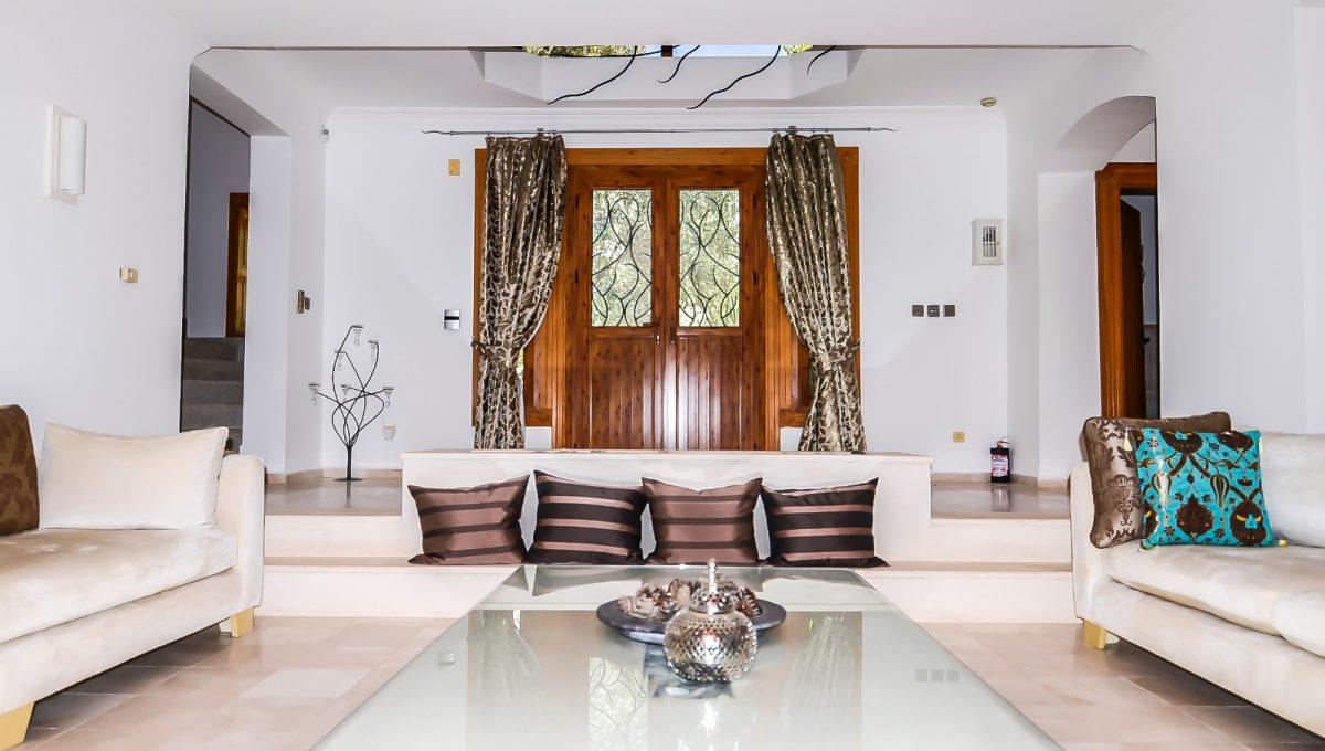 Saklıbahçe for sale oludeniz fethiye villa satılık @mykonut (54)