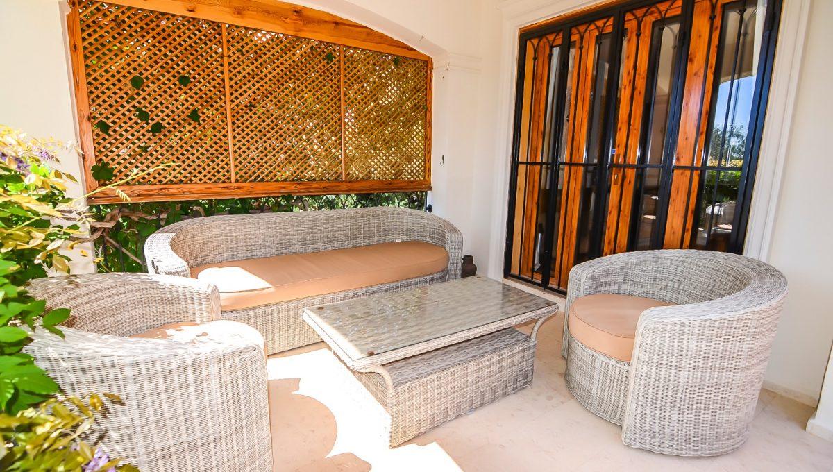 Saklıbahçe for sale oludeniz fethiye villa satılık @mykonut (57)