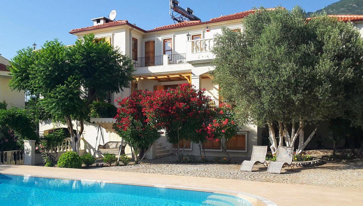 Saklibahce satilik for sale luks villa 6+2 @mykonut www.mykonut.com oludeniz fethiye (1)
