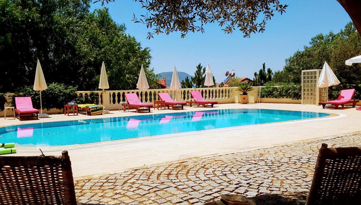 Saklibahce satilik for sale luks villa 6+2 @mykonut www.mykonut.com oludeniz fethiye (11)