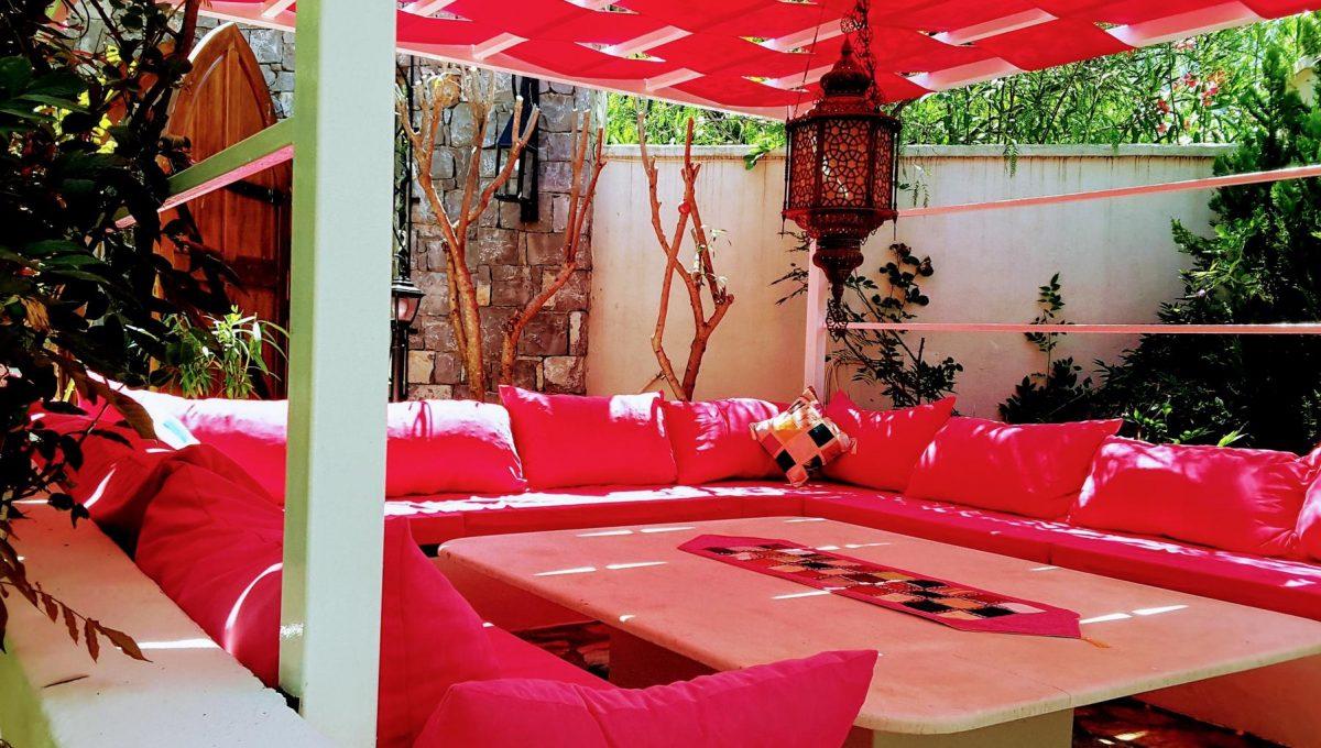 Saklibahce satilik for sale luks villa 6+2 @mykonut www.mykonut.com oludeniz fethiye (13)