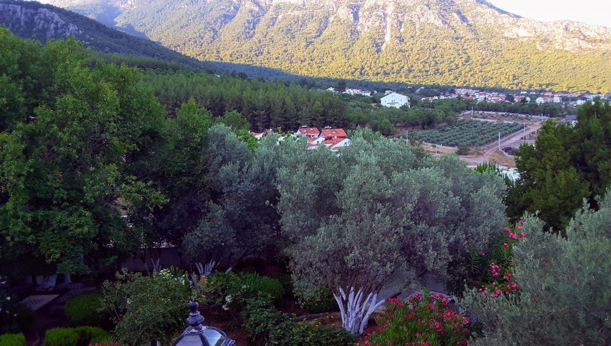 Saklibahce satilik for sale luks villa 6+2 @mykonut www.mykonut.com oludeniz fethiye (14)