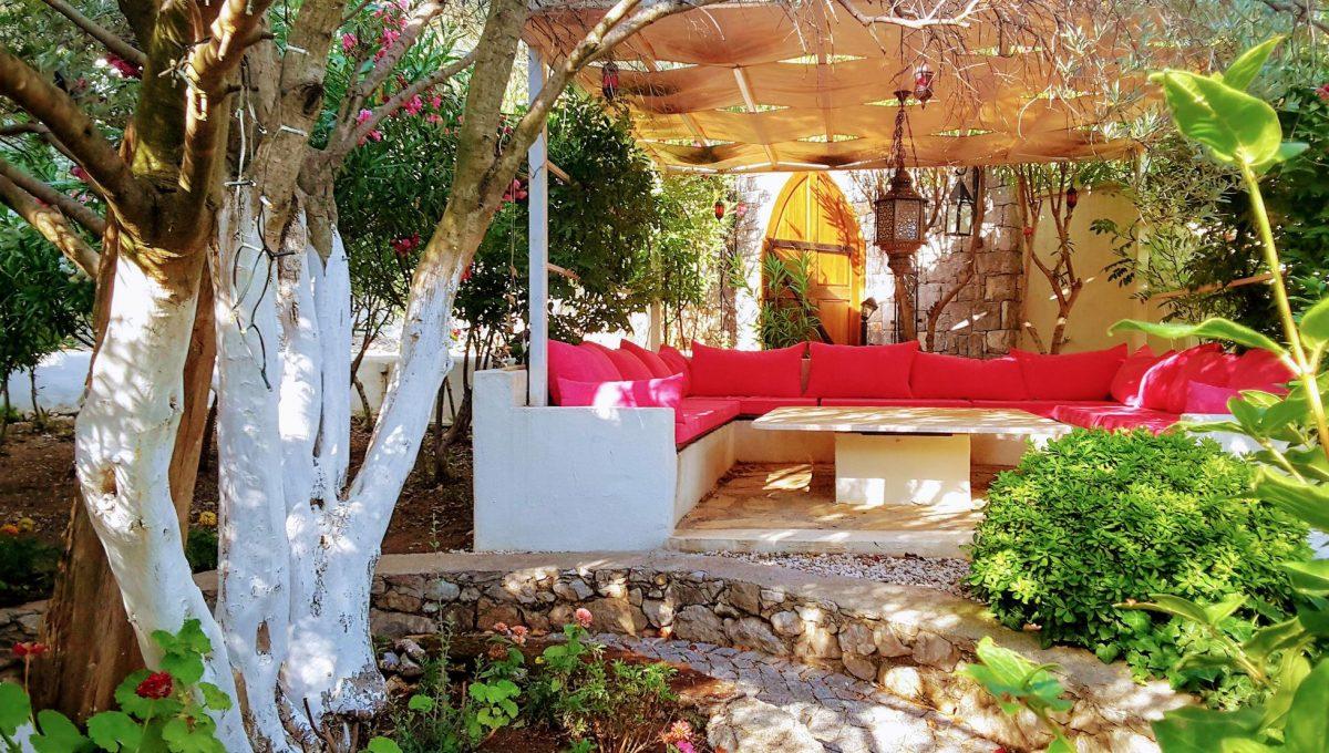 Saklibahce satilik for sale luks villa 6+2 @mykonut www.mykonut.com oludeniz fethiye (3)