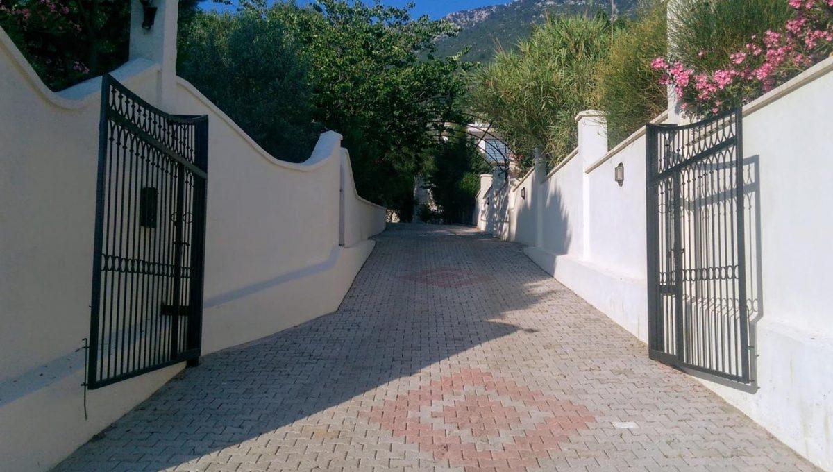 Saklibahce satilik for sale luks villa 6+2 @mykonut www.mykonut.com oludeniz fethiye (33)