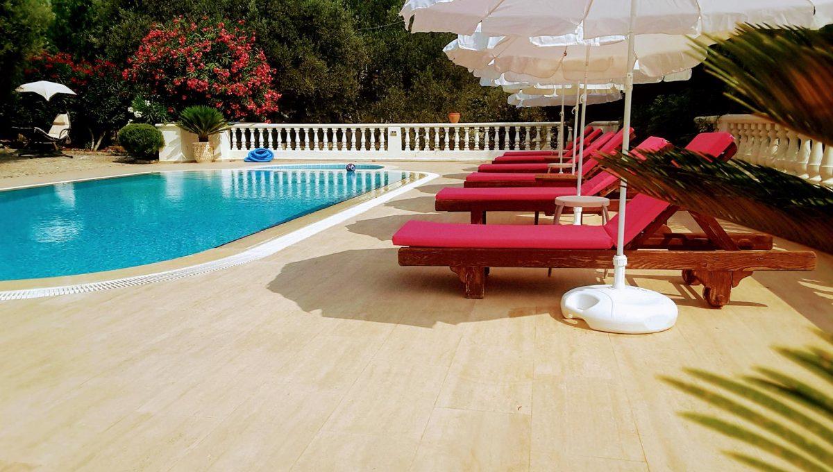 Saklibahce satilik for sale luks villa 6+2 @mykonut www.mykonut.com oludeniz fethiye (4)