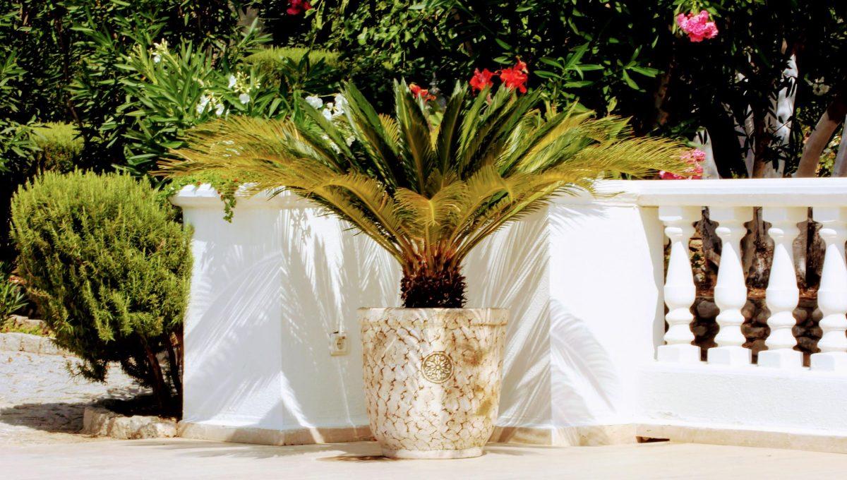 Saklibahce satilik for sale luks villa 6+2 @mykonut www.mykonut.com oludeniz fethiye (46)