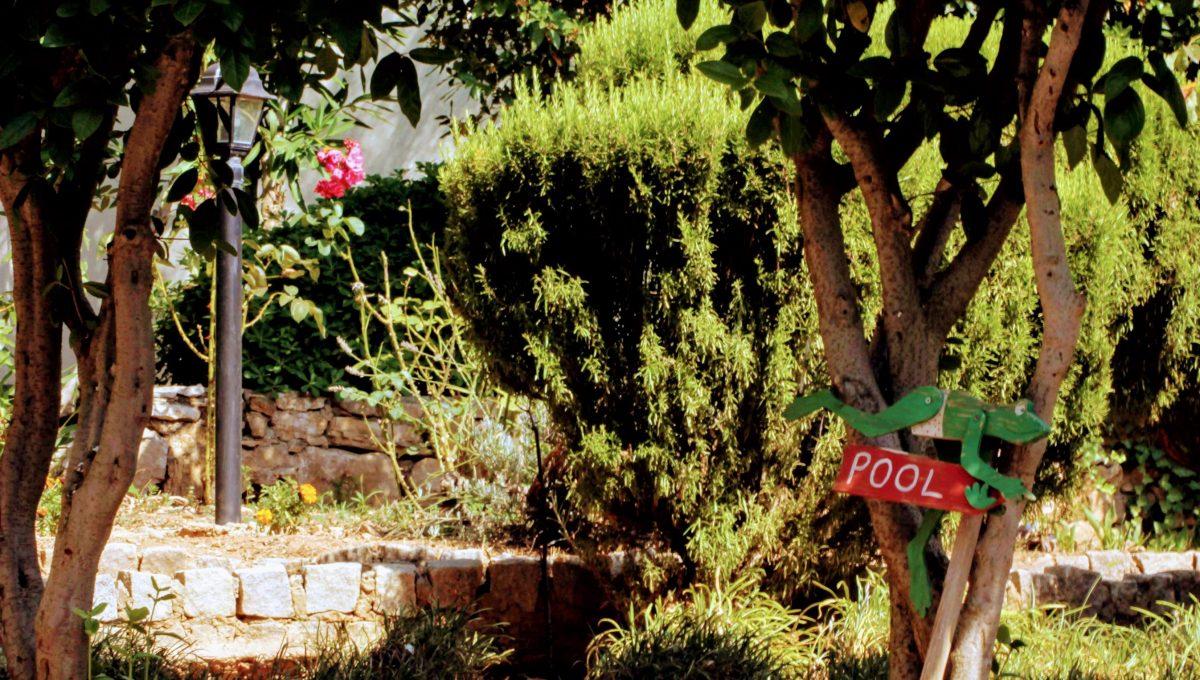 Saklibahce satilik for sale luks villa 6+2 @mykonut www.mykonut.com oludeniz fethiye (48)