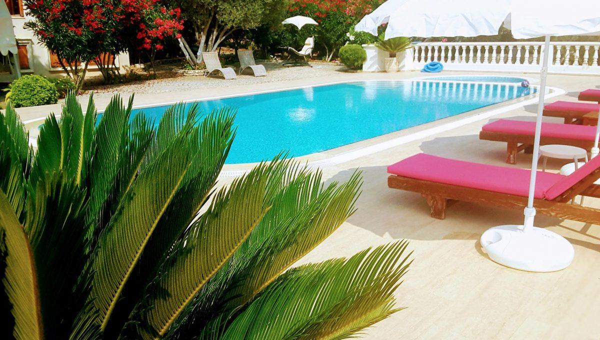 Saklibahce satilik for sale luks villa 6+2 @mykonut www.mykonut.com oludeniz fethiye (5)