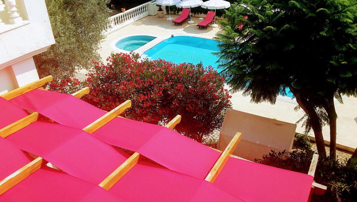 Saklibahce satilik for sale luks villa 6+2 @mykonut www.mykonut.com oludeniz fethiye (6)