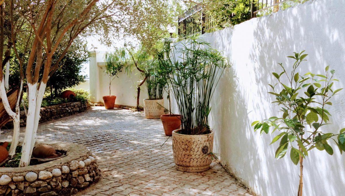 Saklibahce satilik for sale luks villa 6+2 @mykonut www.mykonut.com oludeniz fethiye (63)