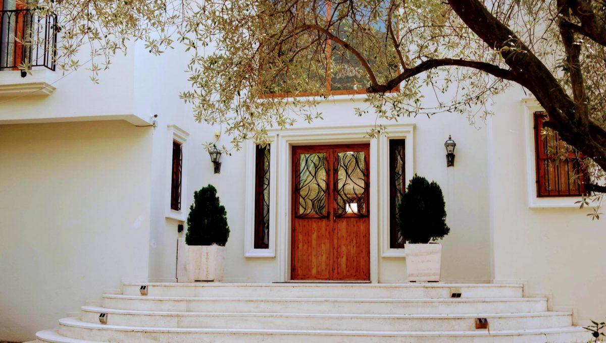 Saklibahce satilik for sale luks villa 6+2 @mykonut www.mykonut.com oludeniz fethiye (64)