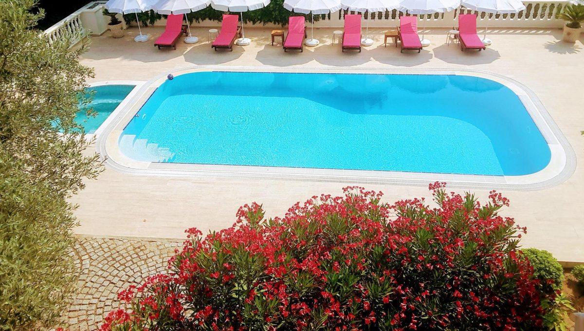 Saklibahce satilik for sale luks villa 6+2 @mykonut www.mykonut.com oludeniz fethiye (7)