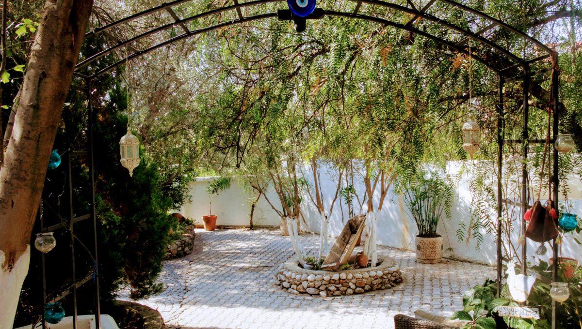 Saklibahce satilik for sale luks villa 6+2 @mykonut www.mykonut.com oludeniz fethiye (73)