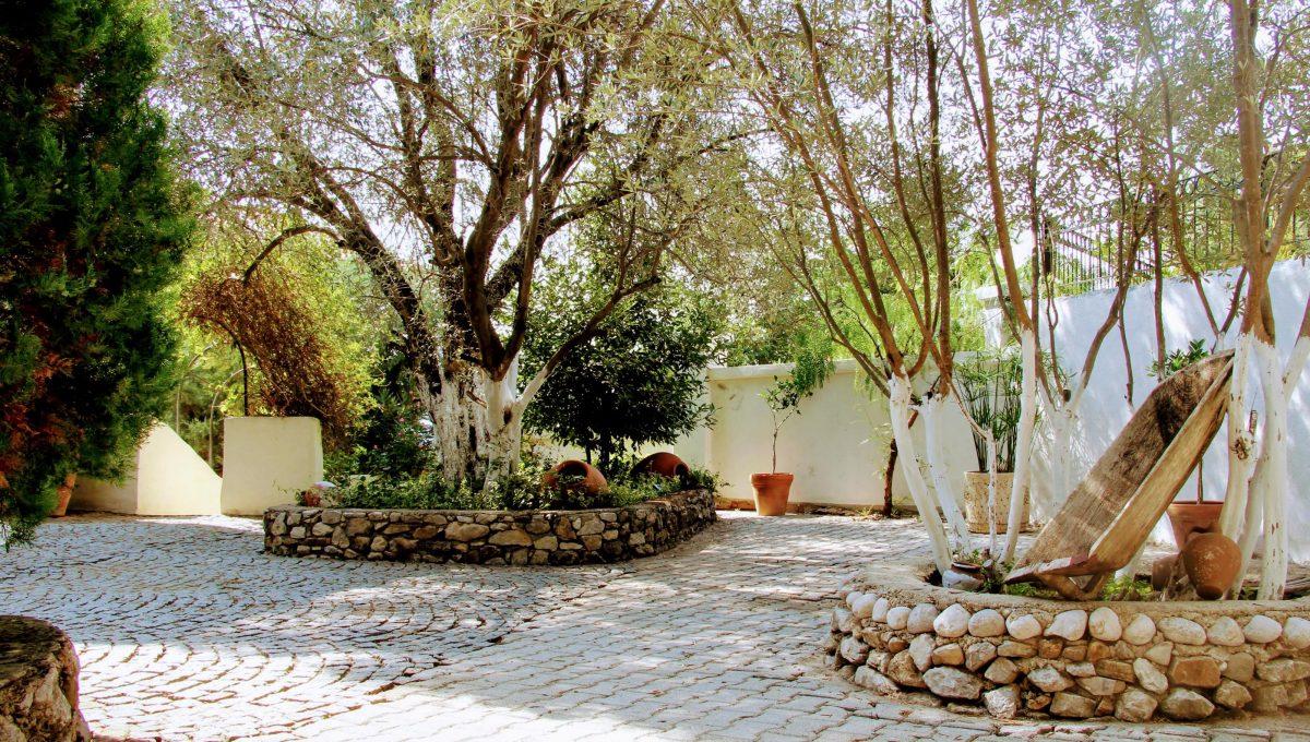 Saklibahce satilik for sale luks villa 6+2 @mykonut www.mykonut.com oludeniz fethiye (74)