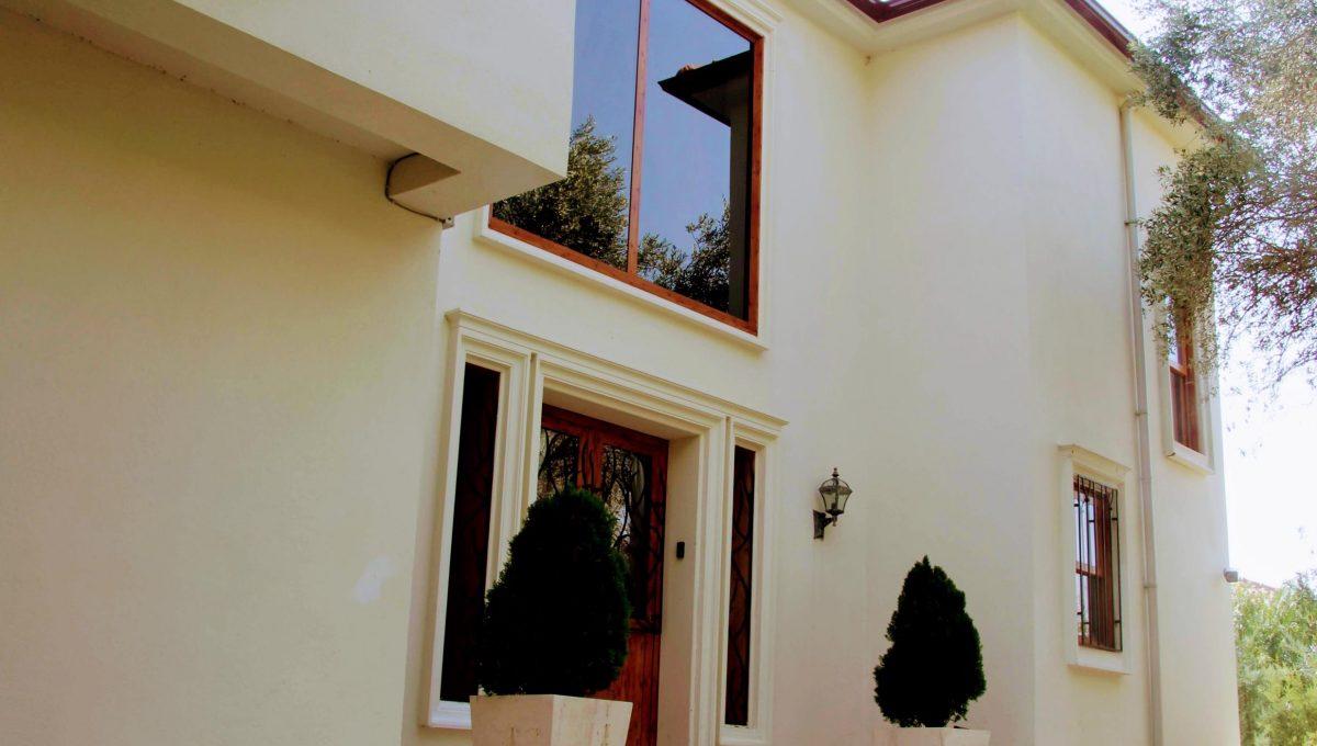 Saklibahce satilik for sale luks villa 6+2 @mykonut www.mykonut.com oludeniz fethiye (75)