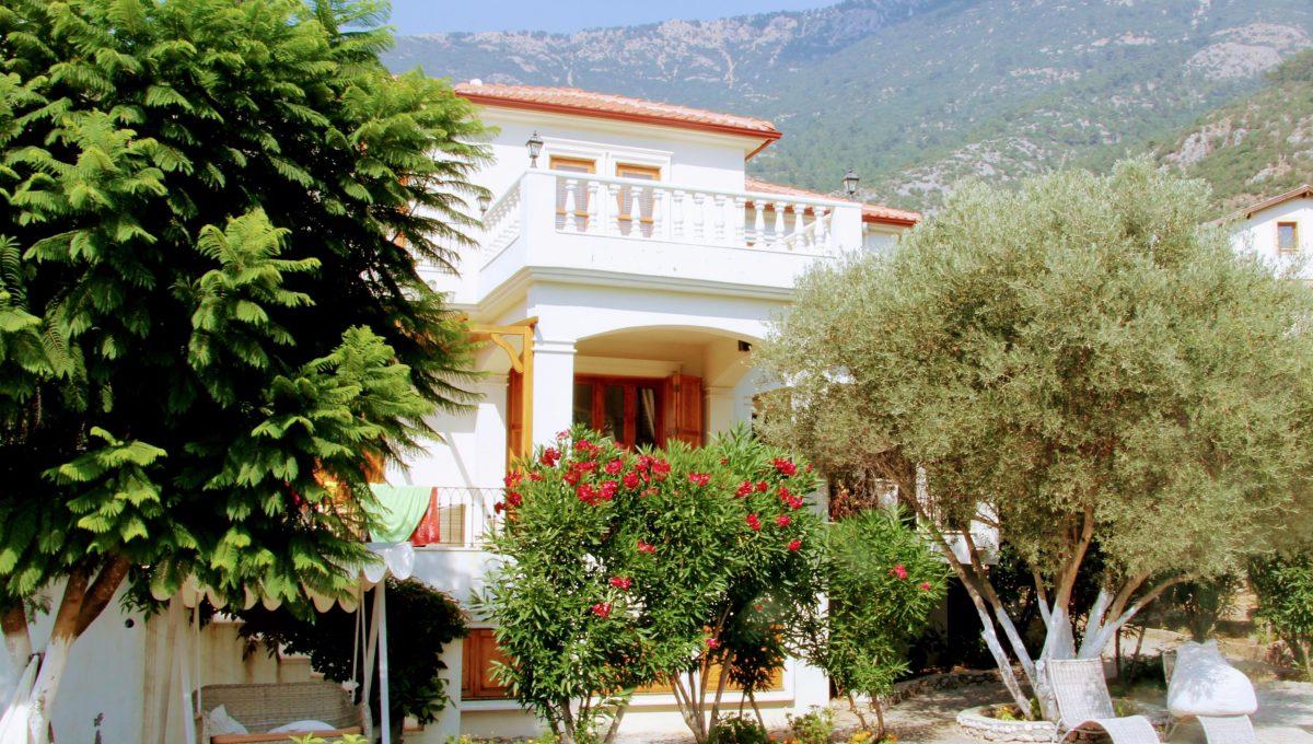 Saklibahce satilik for sale luks villa 6+2 @mykonut www.mykonut.com oludeniz fethiye (76)