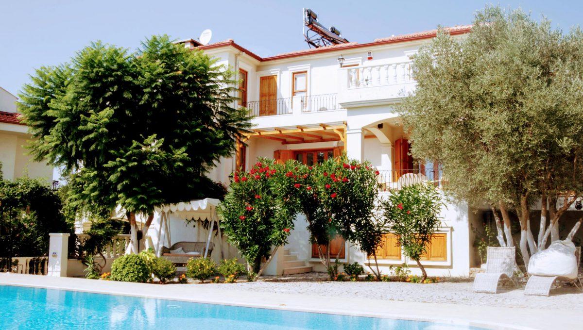 Saklibahce satilik for sale luks villa 6+2 @mykonut www.mykonut.com oludeniz fethiye (77)