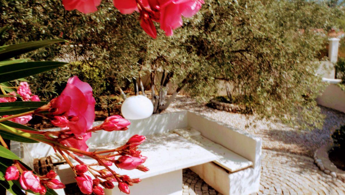 Saklibahce satilik for sale luks villa 6+2 @mykonut www.mykonut.com oludeniz fethiye (78)