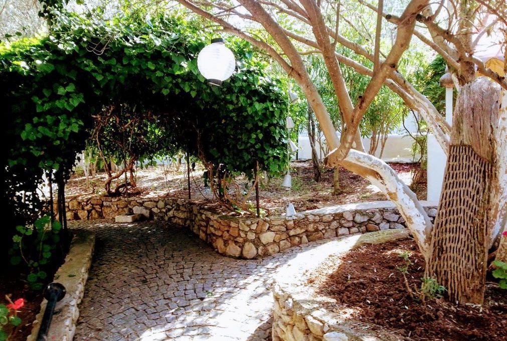 Saklibahce satilik for sale luks villa 6+2 @mykonut www.mykonut.com oludeniz fethiye (79)