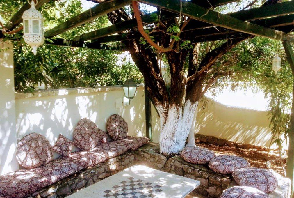 Saklibahce satilik for sale luks villa 6+2 @mykonut www.mykonut.com oludeniz fethiye (80)