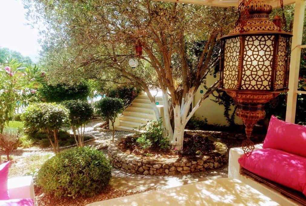 Saklibahce satilik for sale luks villa 6+2 @mykonut www.mykonut.com oludeniz fethiye (86)