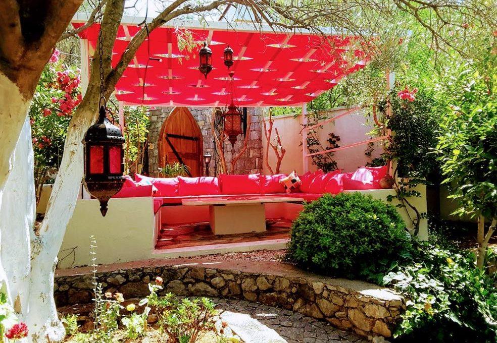 Saklibahce satilik for sale luks villa 6+2 @mykonut www.mykonut.com oludeniz fethiye (87)